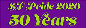 SF Pride 2020